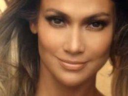 Jennifer Lopez si sposa con Alex Rodriguez