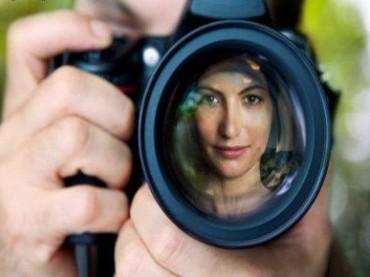Software gratuiti e low cost per foto ritocco