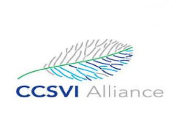 Sclerosi Multipla: aggiornamenti del prof. Zamboni sulla CCSVI