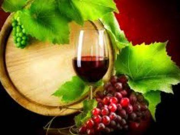 In aumento gli acquisti online di vini