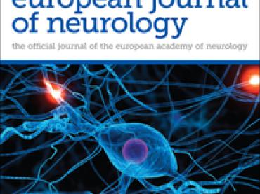 Sclerosi Multipla: vitamina D associata con grado di disabilità nei pazienti RR
