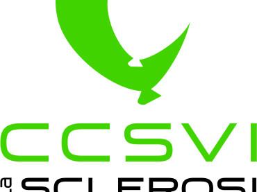 Sclerosi Multipla e CCSVI: Udine fuori dalla sperimentazione del prof. Zamboni