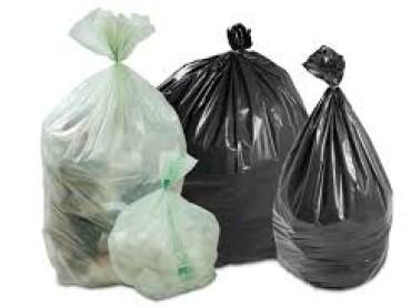 Accessi a Lecce ricettacolo di rifiuti