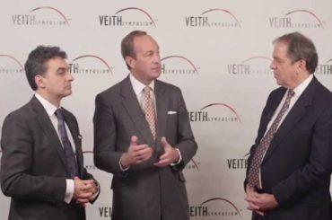 Sclerosi Multipla al VEITHsymposium 2014: aggiornamenti, studi e controversie sulla CCSVI