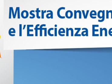 Napoli città laboratorio con Smart City MED ad EnergyMed 2015
