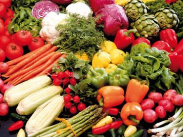 Sardegna: cresce il biologico. Incentivi?