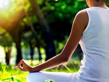 Diritti dei detenuti In carcere a lezione di yoga