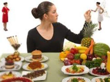 Restare in forma, eliminando le cattive abitudini: ecco alcuni consigli utili