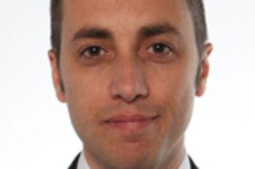 Cariello: allarme criminalità Bari e territorio