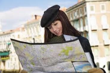 Sassari: selezione guida turistica scade 3 marzo