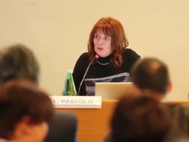 Sclerosi Multipla e CCSVI: la ricerca della dott.ssa Pascolo del Burlo Garofolo (Trieste)