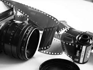 Premio Fotografia Italiana Under 40: come partecipare