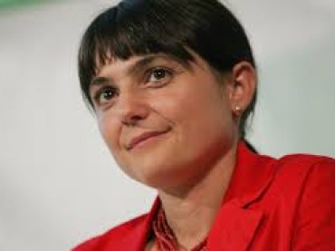Coop Trieste: la Presidente Serracchiani scarica le responsabilità della Regione FVG