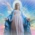 Ischia: nuove parole della Madonna