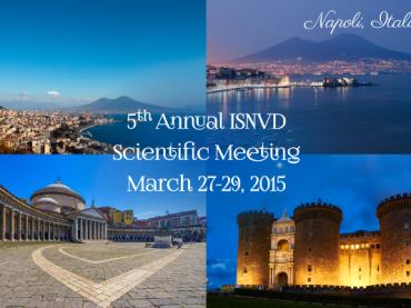 Sclerosi Multipla e CCSVI: abstract del congresso ISNVD 2015 – analisi delle ricerche