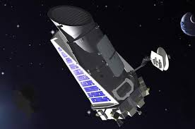 LA NASA ANNUNCIA CHE ENTRO UNA DECINA D'ANNI SCOPRIREMO VITA NEL COSMO, MA PROBABILMENTE GLI ALIENI GIA' SONO QUI