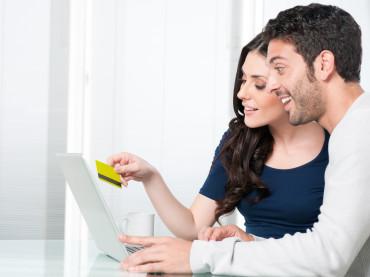 """Prestiti online: l'ultima frontiera della finanza si chiama """"fintech"""""""