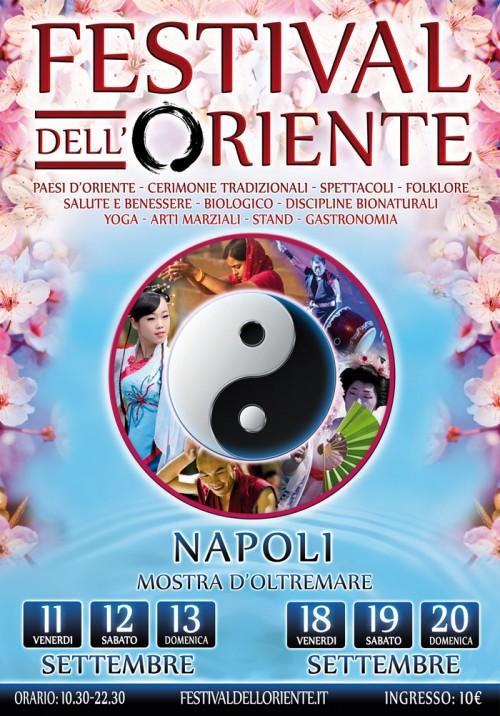 FESTIVAL-NAPOLI2015-web