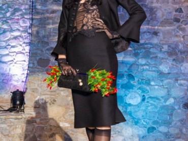 Post Evento Michele Miglionico a La Notte veste Senise e alla Notte Glamour di Galatone A: