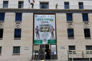 Agosto al Museo EXPO E TERRITORI – Museo Archeologico Nazionale di Reggio Calabria