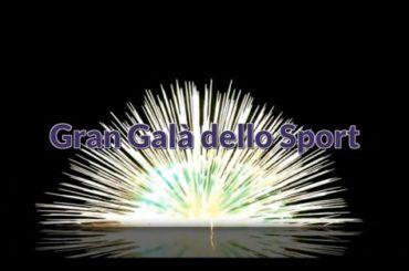 A GIOIA TAURO VA DI SCENA IL GRAN GALA' DELLO SPORT