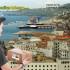 Consigli per spedire a Trieste