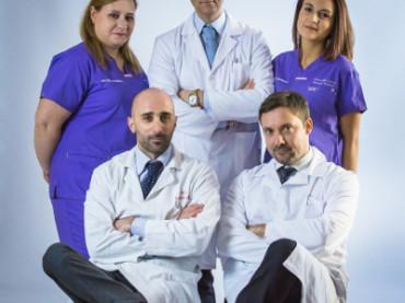 Nuove professioni: ecco la personal assistant per la chirurgia estetica