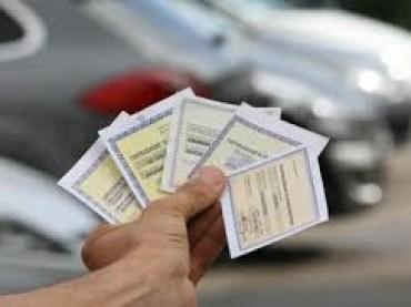"""Nodo """"evasione da assicurazione auto"""", le ricette dell'Europa"""