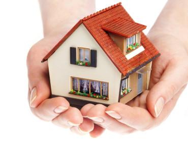 Prestiti casa: come funzionano e quali vantaggi offrono?