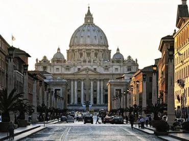 Capodanno Roma 2017: tutto pronto per una notte magica