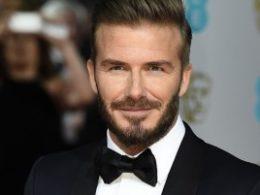 I coniugi Beckham hanno acquistato casa a Miami