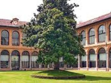 Milano: l'Abruzzo a Palazzo delle Stelline