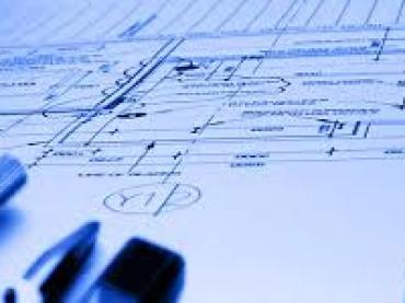 Autodesk Inventor: l'eccellenza per la progettazione meccanica