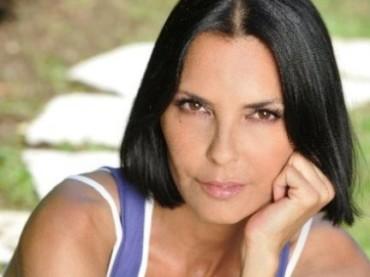 Nina Soldano si sposa