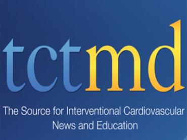Sclerosi multipla e CCSVI: controversie sulla terapia intravascolare di Zamboni