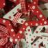 Le leggende di Natale: le campane e il bastoncino di zucchero