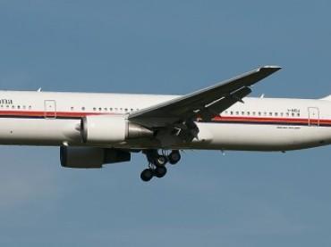 """Vertenza Meridiana Le """"proposte di lavoro"""" in Air Italy: inaccettabili perché fasulle"""
