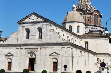 Torino: tour ispirato a Dario Argento