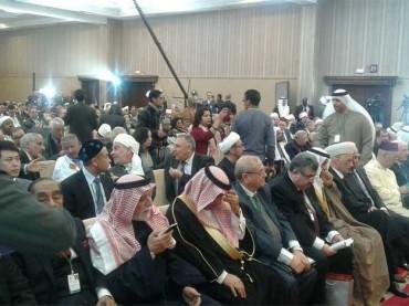 I diritti delle minoranze religiose in terra d'Islam. Marocco avanguardista. Applausi da Obama.