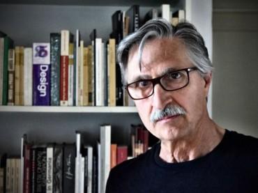 Aspettando Parolario: Antonio Fogazzaro dal romanzo al grande cinema