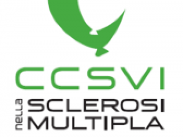Sclerosi Multipla: secondo il Journal of Multiple Sclerosis la CCSVI esiste