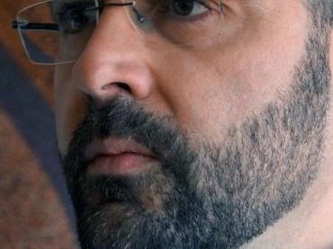 """Noi con Salvini – Alghero: """"Ad un anno dallo sgombero del campo nomadi di Fertilia, il degrado regna sovrano""""."""