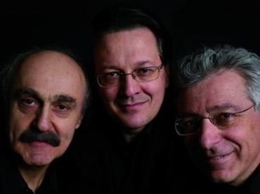 Il Trio Nova, Vernizzi, Costa inaugura stagione musicale Laureana di Borrello