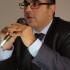 Sardegna: il punto sull'Autotrasporto