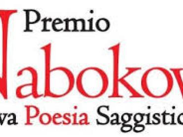 Premio Nabokov 2015 e Incipit Festival letterario