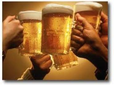 La birra può prevenire Parkinson ed Alzheimer