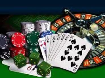 I casino online: giochi d'azzardo positivi sempre a disposizione