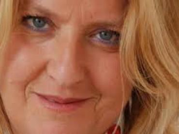Napoli -I nuovi casi dell'agente speciale Blondie – Torna la poliscrittrice