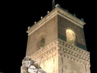 I fantasmi di Palazzo nei racconti di Genova Stregata