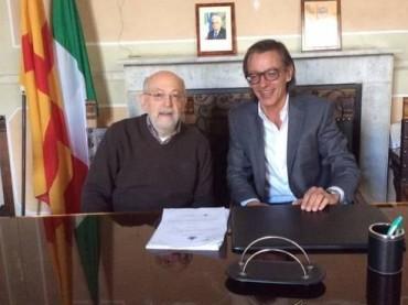 Albenga il 2016 con iniziativa laica ingauna